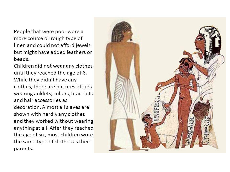 Black vs egipt - 1 part 8