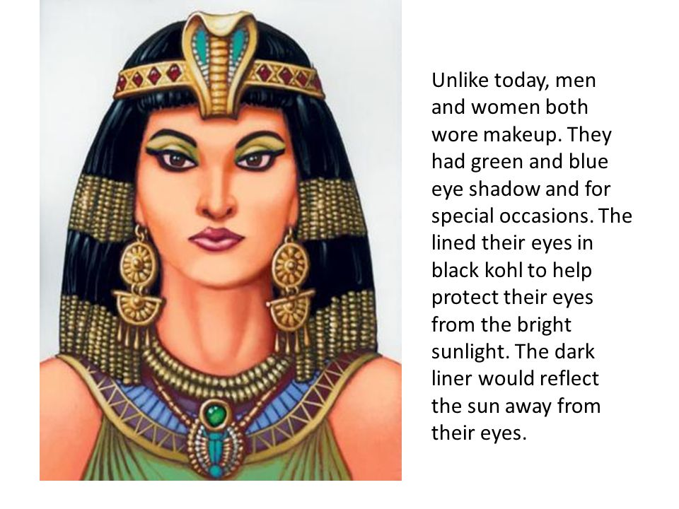 egyptian makeup male 2 beste awesome inspiration