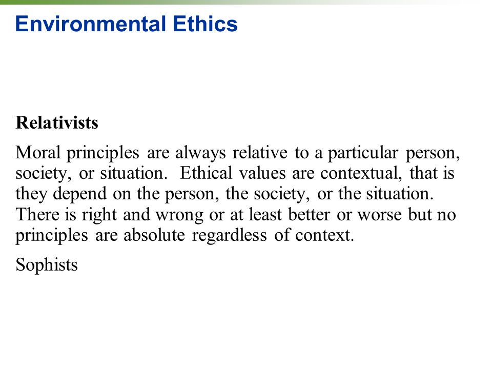 there are no ethical principles in Five principles for research ethics cover your bases with these ethical strategies by deborah smith  monitor staff january 2003, vol 34, no 1  there has been a real change in the last 10 years in people talking more frequently and more openly about ethical dilemmas of all sorts, she explains.