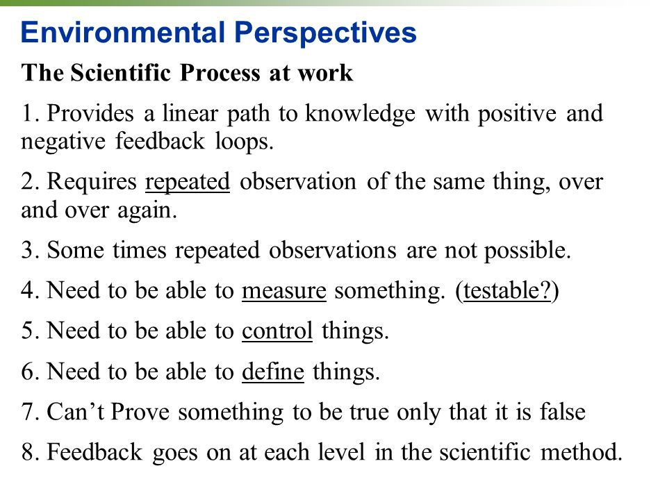 scientific perspectives on positivism and hermeneutics The demise of positivism in post-kuhnian philosophy of science has led   transversal rationality from an explicitly hermeneutical perspective.