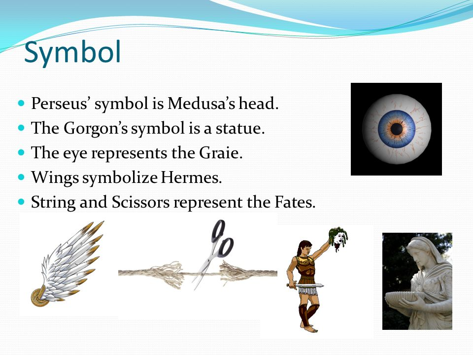 perseus mythology powerpoint Stewart, michael people, places & things: medusa, greek mythology: from the iliad to the fall of the last tyrant.