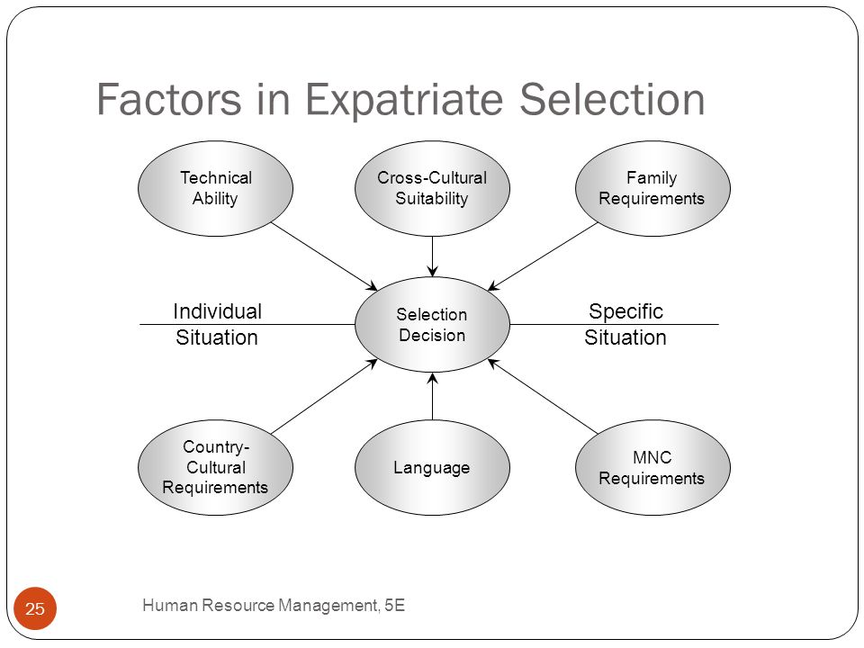 hrm strategy for expats Innovation and knowledge sharing within the global hr function  systems ( hris) have the potential to transform hr into a more efficient and strategic   presence of expatriates is undoubtedly significant, the role of organizational  culture is.