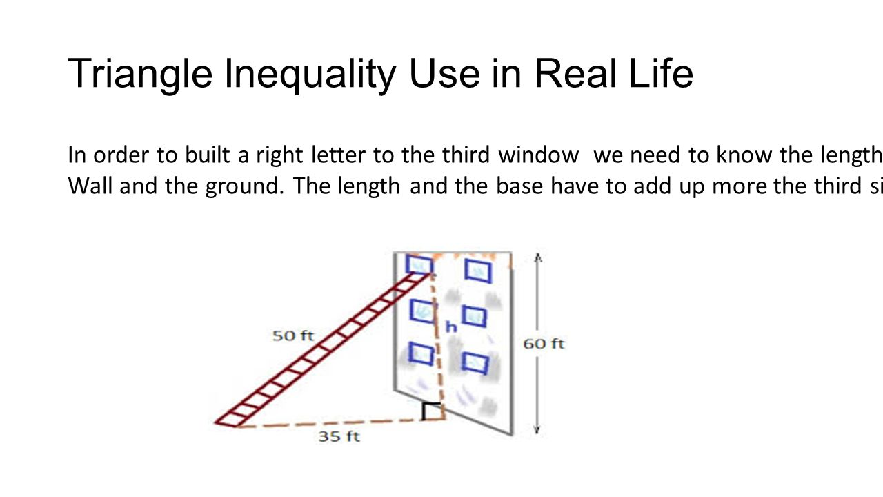 inequities in life Health, income, and inequality  had a life-expectancy at all ages that was about 25 percent longer  inequalities in income and inequalities in health .