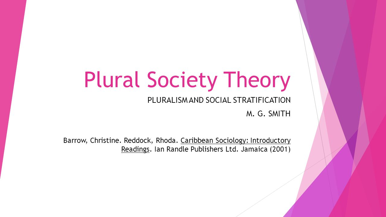 an analysis of the social stratification and the philosophy of the kwaio people This strategy for research and analysis assumes that the rightsbearing liberal citizen is a social and historical category rather than primarily a type of social actor associated with certain political and economic developments, and this category is marked by the extent to which it is selfconstituting.