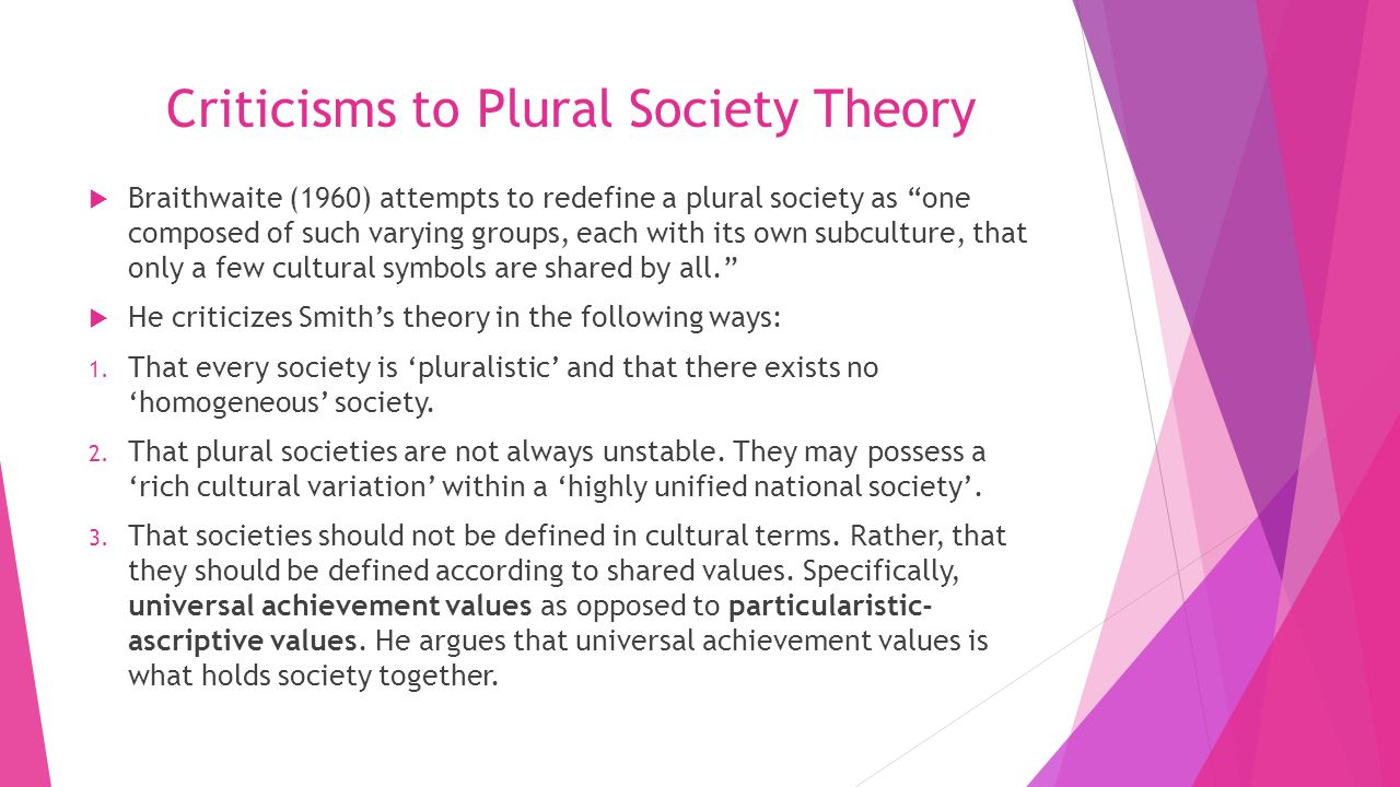pluralism in india essay Upload and Share Your Article: