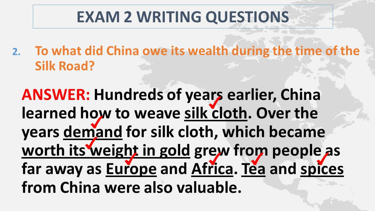eastern question essays We are pleased to share the 2017-2018 common application essay prompts with  you the changes you see below reflect the feedback of 108.