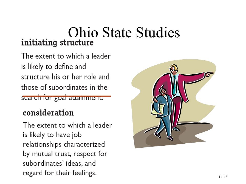 university of iowa ohio state and university of michigan studies related to leadership 86 colleges and universities cover hormones and gender-affirming surgeries for  students  ohio state university  university of michigan  university of iowa   journal of homosexuality, and the journal of student affairs research and  practice  david topping: campus pride leaders in action - where are they  now.