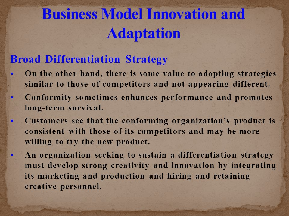 summary business model innovation it s not Summary bank and insurance cios globally struggle to create an effective and lasting environment to foster and sustain innovation gartner's 2017 eye on innovation award winners can inspire it leaders to turn their innovation ideas into commercially viable products and services.