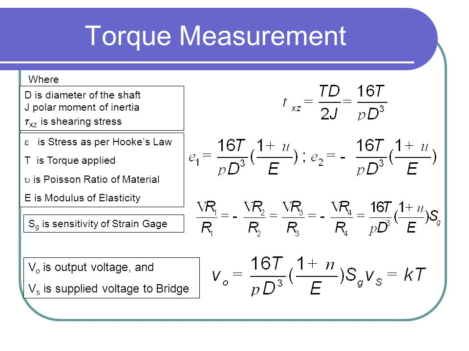 force measurement force is a quantity capable of changing the size shape or motion of an. Black Bedroom Furniture Sets. Home Design Ideas