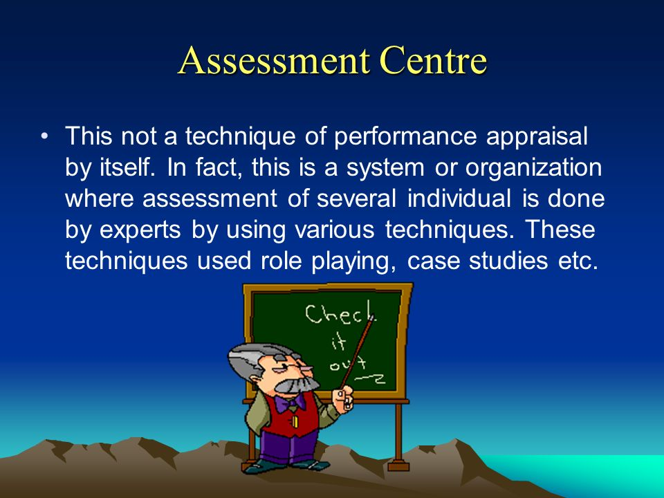performance review as a function of Understanding the competency-based performance review  ability to predict  success in a role and apply the right tools to improve performance when needed.