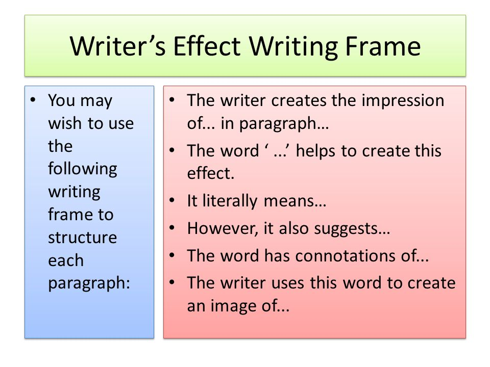 Framing effect essay | Coursework Service