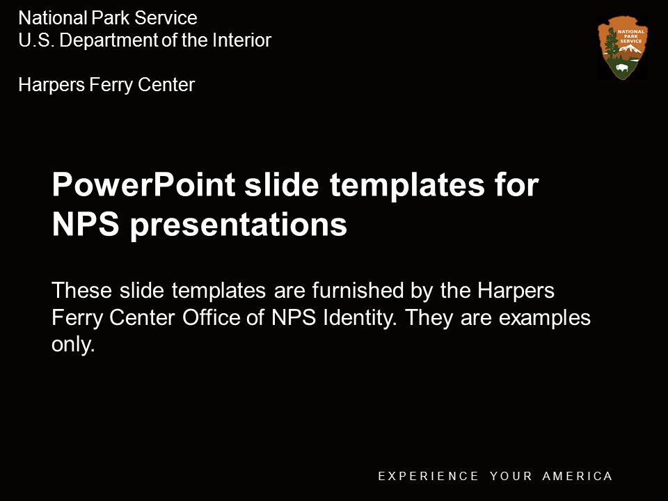 power point slide themes