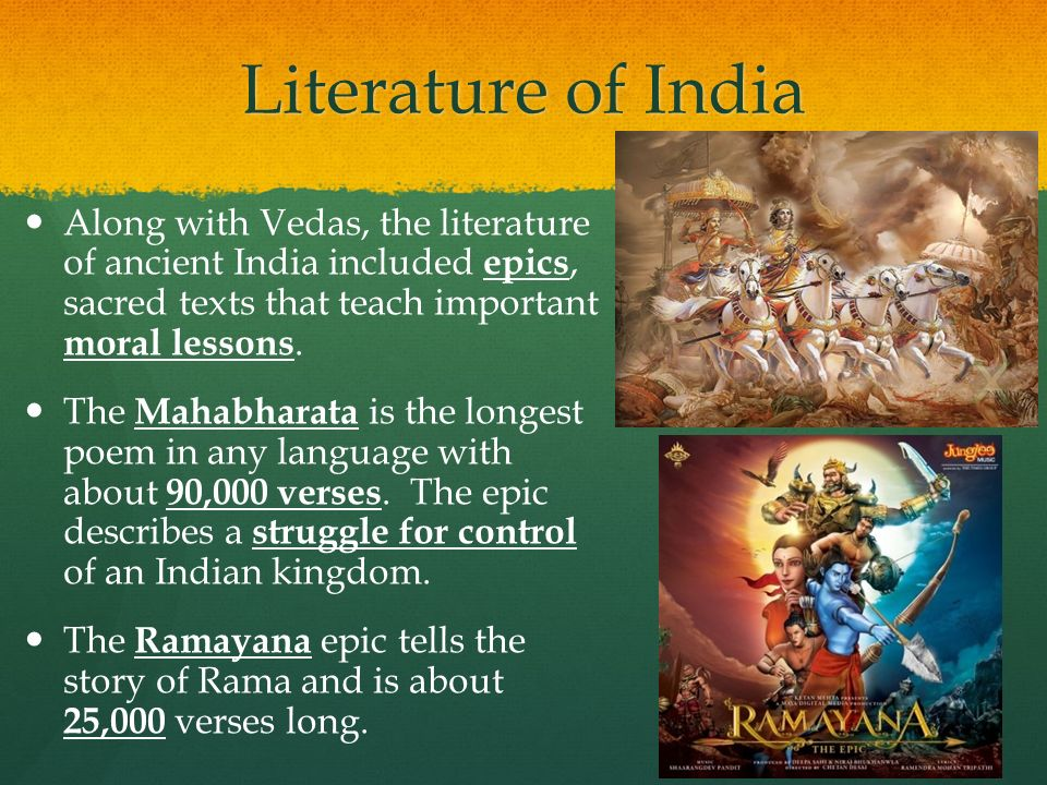 hindi importance of literature As such hindi literature may also be construed as having its origin from the vedic ages literature is a term most commonly used to refer to works of creative imagination, including those of poetry, drama, fiction, and nonfiction.