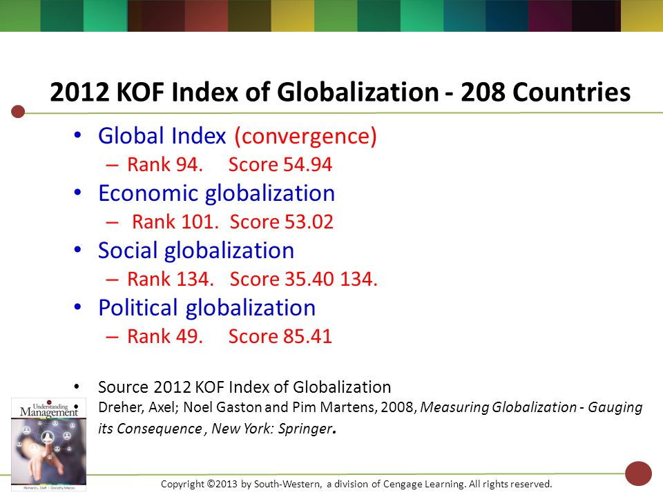 four stages of globalization Giddens defines globalisation as the intensification of worldwide social  results  in oversimplification and a reduction of complexity, giddens defines four.