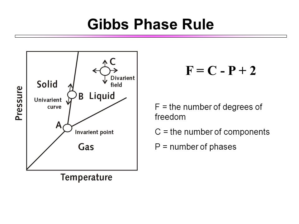 Gibbs phase diagram 28 images why does an area in phase diagram gibbs phase diagram melts ccuart Choice Image