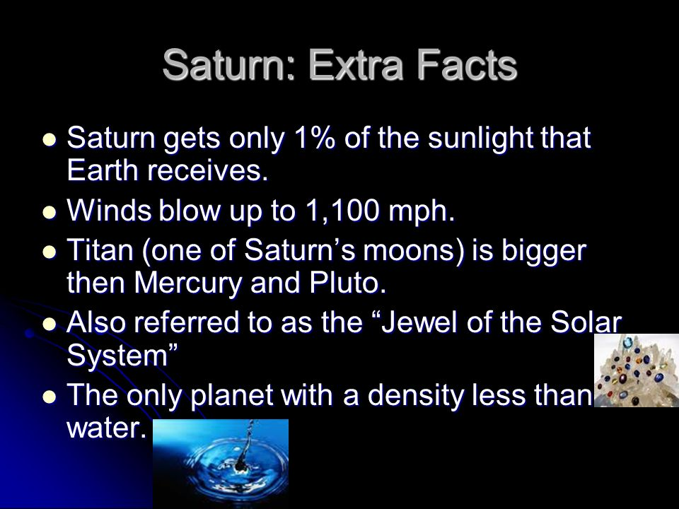Saturn By: Maryellen. - ppt video online download