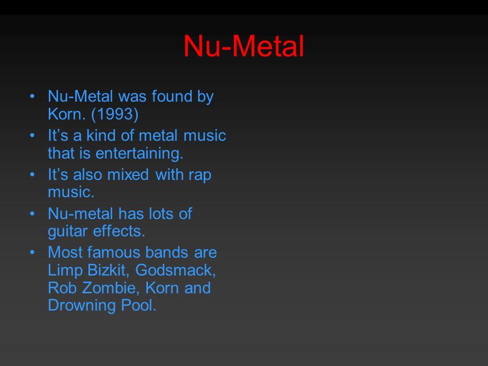 negative effects of rap music