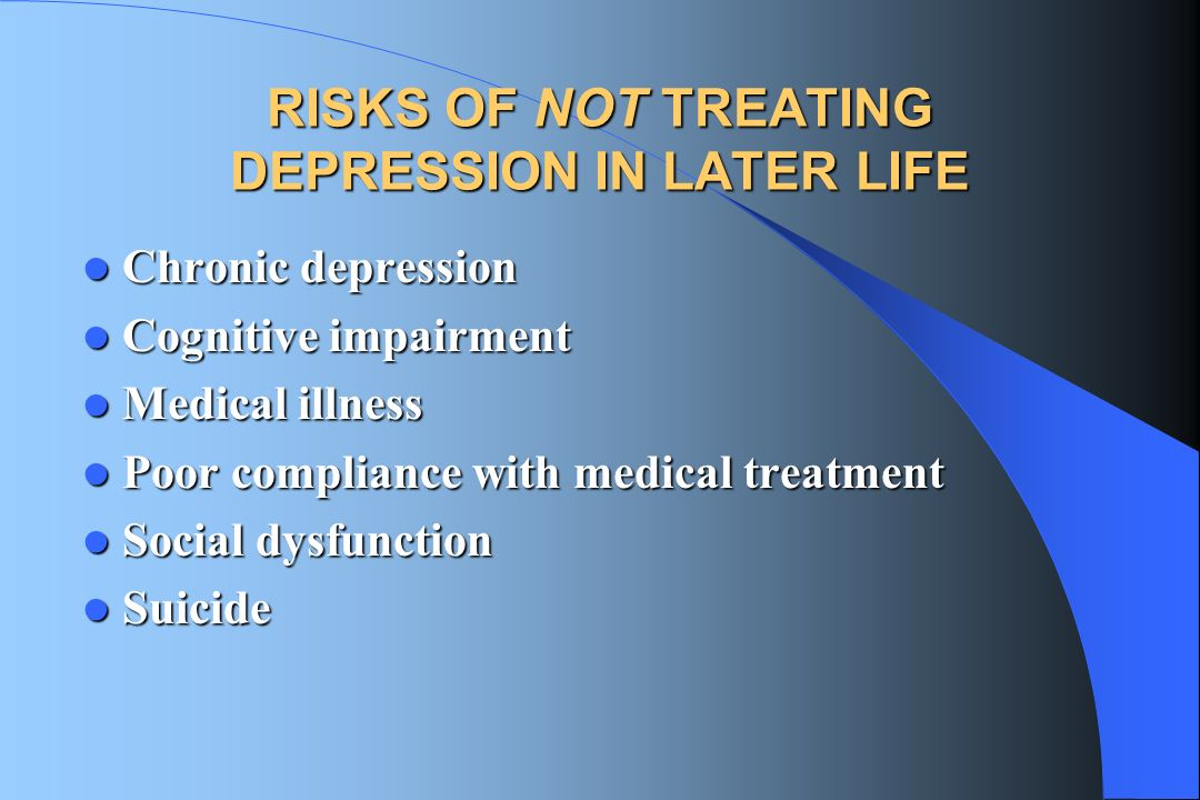 Differentiating Depression, Delirium And Dementia  Ppt. Burglar Alarm Monitoring Service. Activities For Early Childhood Education. We Buy Houses Any Condition Htc Locate Phone. Dentists In Stillwater Mn Custom Mugs Online. College Scholarship Application. Video Production Charlotte Nc. How To Protect Your Online Identity. Monitoring Blood Sugar Levels