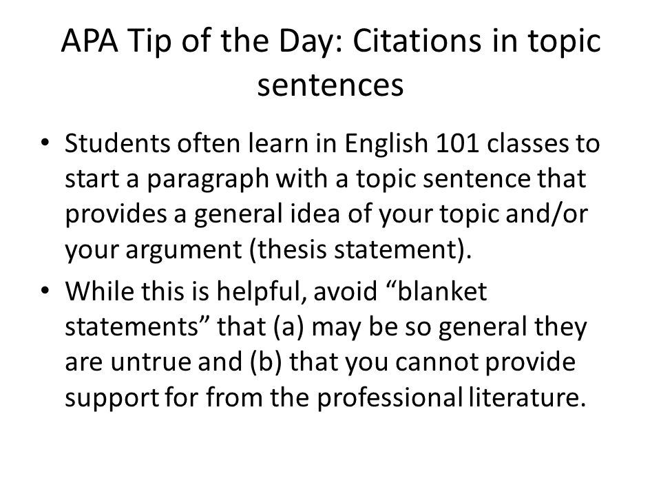 dissertation apa cite The page you requested does not exist