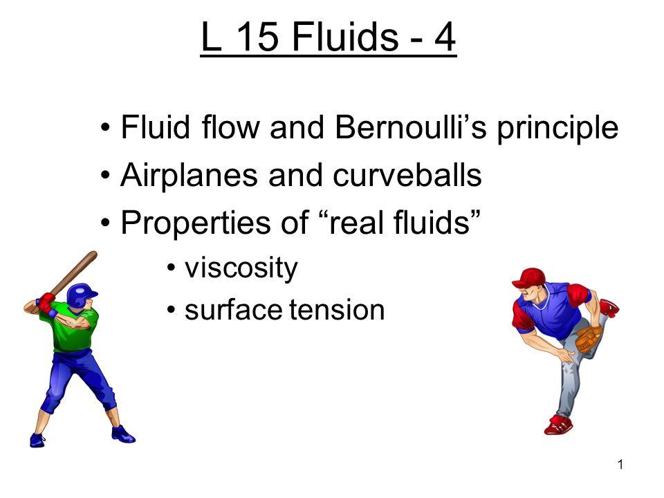 bernoullis principle essay Bernoulli's fundamental theorem or weak law of large numbers  montmort's  essay d'analyse sur les jeux de hazard, published in 1708, more than 50 years.