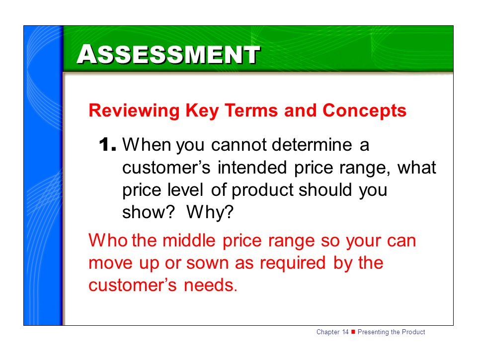 key concepts of reviewing Reviewing key concepts 12 1 answers reviewing-key-concepts-12-1-answers.