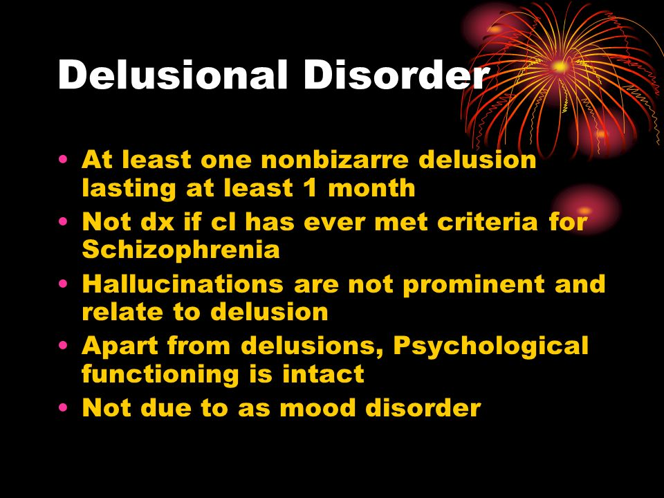 psychological disorders schizophrenia Schizophrenia, and other mental disorders, should only be diagnosed by a medical doctor, clinical psychologist, or trained health professional who has spent time.