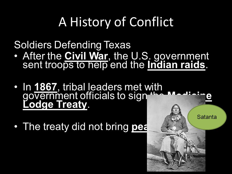 the conflicts in the history of texas History of the war links  property and the us desired to retain the disputed land of texas and obtain more of mexico  wwwhistoryvtedu/mxamwar.