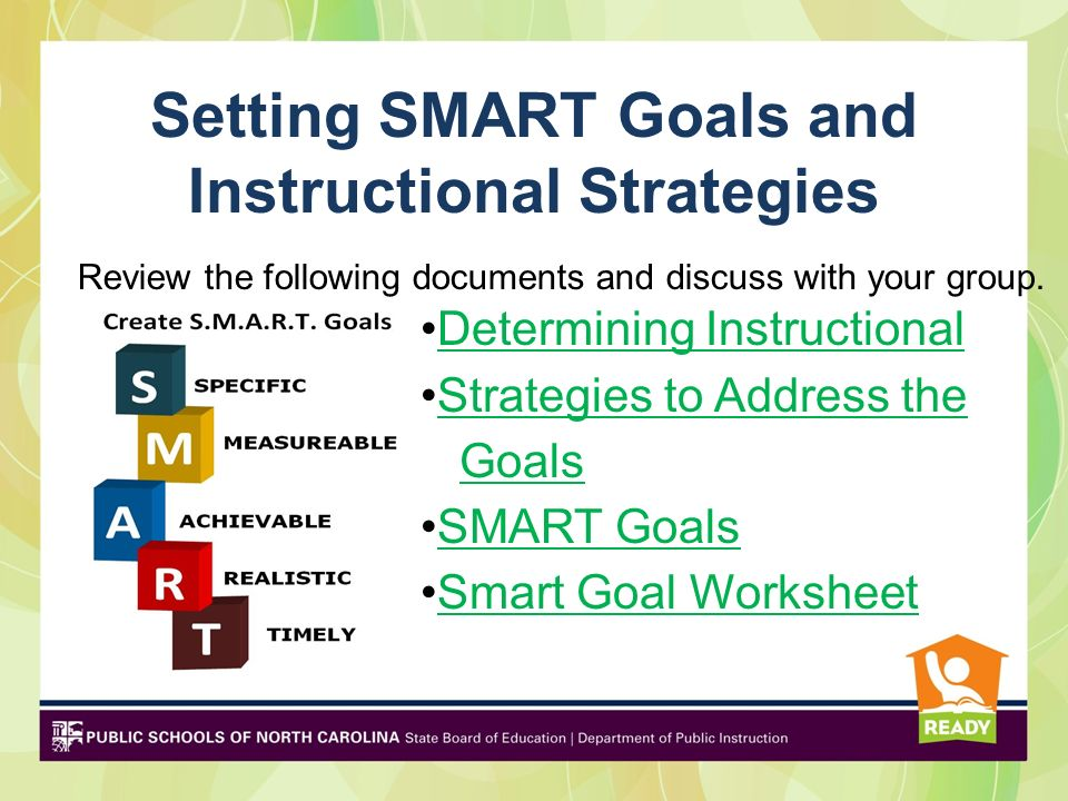 instructional method and settings Basic methods of instruction module 1:  we believe that an instructional designer's job is to help everyone to  is greatly overused in most training settings.