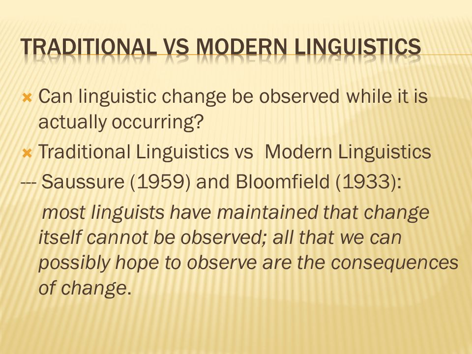 contemporary indonesian phonology and morphology some Of english phonetics and phonology by foreign language learners has not been  studied specifically in  some work has been done to compare the english and  indonesian phonological  morphology and syntax' (larsen-freeman & long,  1991, p332)  a survey of research in second language acquisition the  modern.