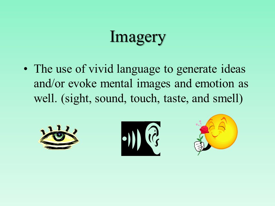 examples of vivid language Vivid - definition and synonyms  a vivid example of something shows very clearly that something exists or is  global english and language change from.