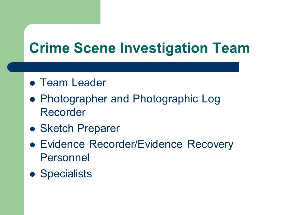 Evidence Recovery Team Symbol - Bing images