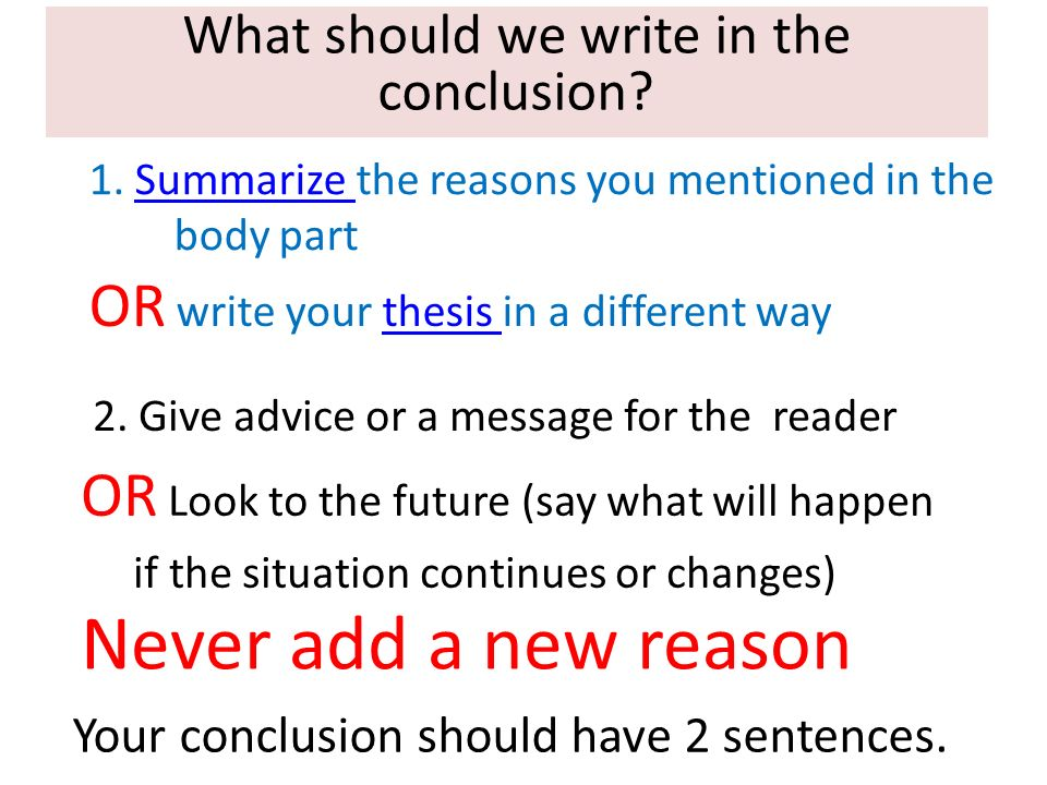what should the conclusion of your chronological essay accomplish If you have been wondering how to write a literary analysis essay step does the chronological chain of events play a part literary analysis essay conclusion.