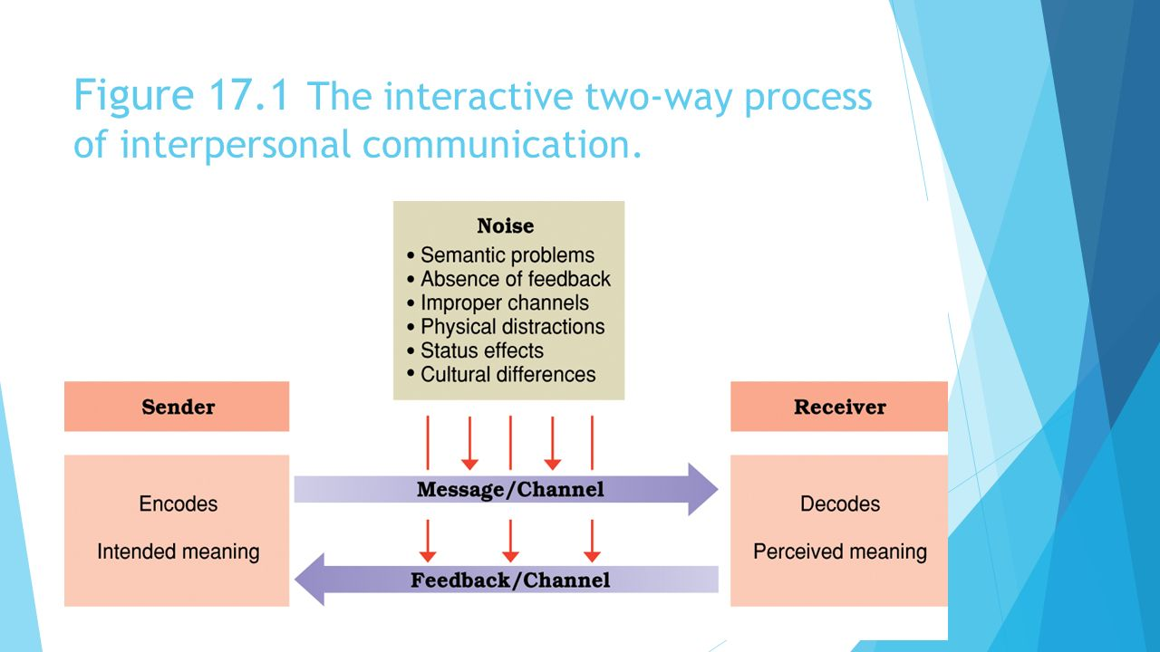 The Importance of Communication in Business Management