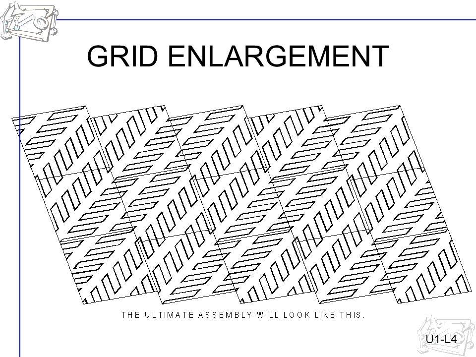 Enlargement Grid Best Male Enhancement Dietary Supplements