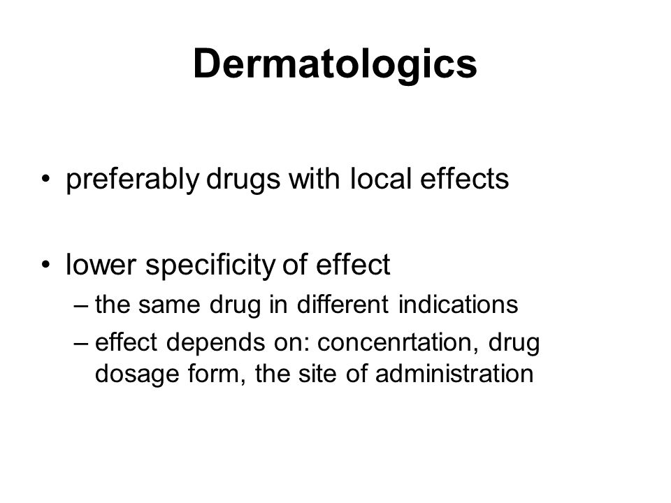 effects of antiseptics and disinfectants Antiseptic vs disinfectant antiseptics and disinfectants may seem to be the same, however there is one large difference between the two antiseptics are used on living tissues and cells to destroy any types of infections or sepsis which may be living on the tissue.