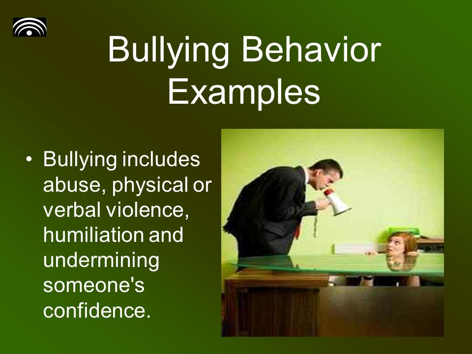 bullying humiliation and exclusion are all Chapter 500: students ©emcs page 1 of 12 osceola 5321 new: 10/21/08 prohibiting bullying and harassment 5321 i statement prohibiting bullying and harassment.