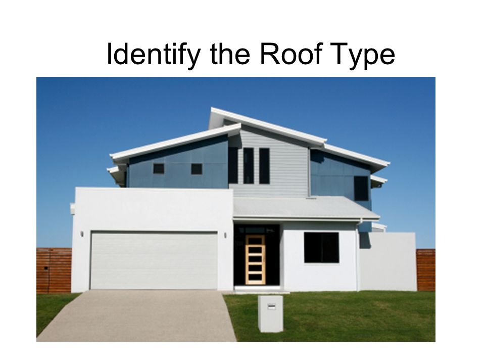 Roof shed types beautiful dropped ceiling 27 shed for Types of residential roofs