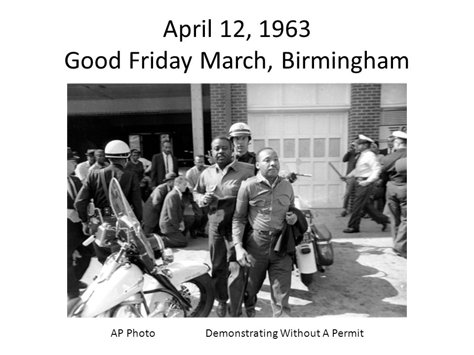 an overview of the paramilitary organization of the 1960s the black panthers Militants in america  militias are private organizations of armed citizens who practice paramilitary tactics in preparation for a time  the black panthers and.