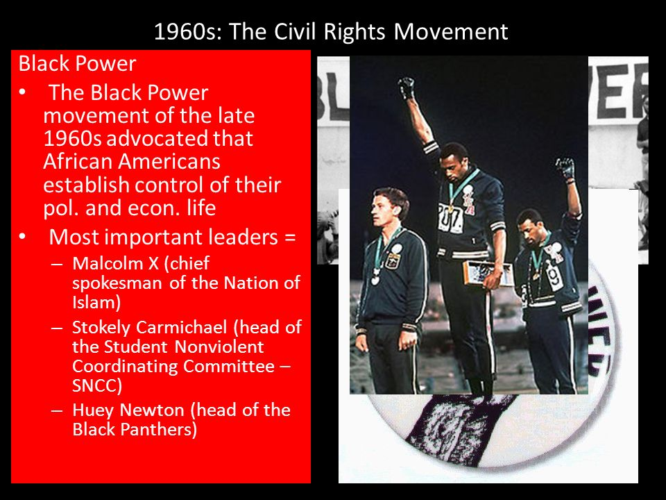 """an overview of the paramilitary organization of the 1960s the black panthers Stories of panthers' shootouts with police overwhelmed coverage of their work with the poor, said seale, who changed the group's name from black panther party for self-defense to black panther party because """"we got tired of being confused with a paramilitary-type organization""""."""