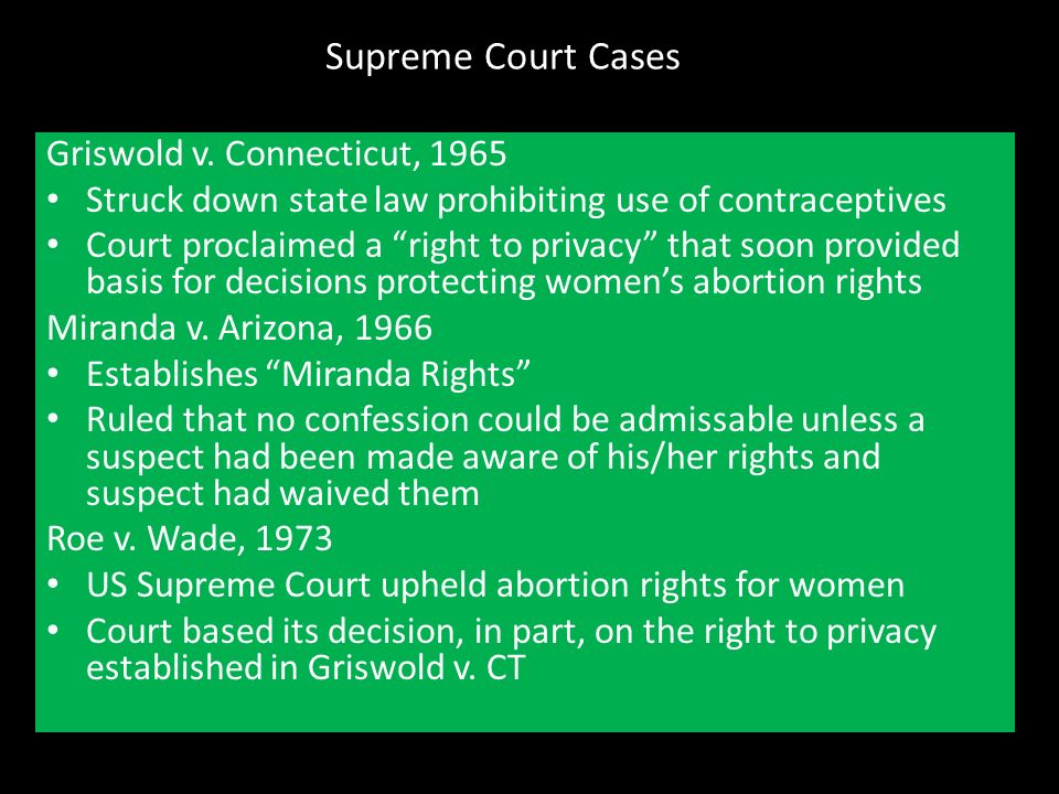 an overview of the topic of abortion for certain women cases Past a certain point, the past is unknowable and that's why we have statutes of limitation for crimes  and yet clinton and kennedy supported abortion in all cases and therefore the left.