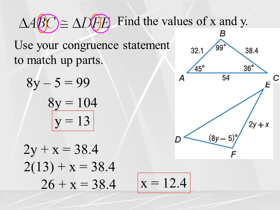 values congruence Introduction to the rounding and congruence functions round integer functions round  the values of rounding and congruence functions , , , ,.