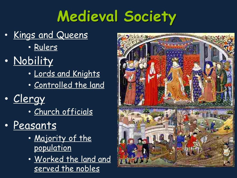 the chivalry system that was developed among the knights of medieval europe Civilizations of east asia study guide by dylanb1234 includes 46 questions covering vocabulary, terms and more quizlet flashcards, activities and games help you improve your grades.