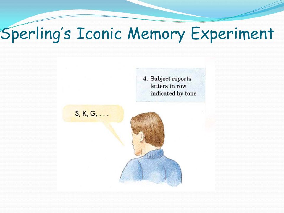 Psychology This Week Monday Tuesday Wednesday Thursday ... | 960 x 720 jpeg 63kB