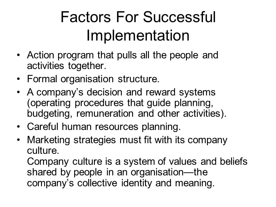 factors affecting the successful implementation of Atlasti (version 7) visual representation of critical success factors affecting the implementation of halal food management system notes - the first number indicate the number of quotes associated with that factors/sub-factors and the second number indicates the number of relationships the particular factors/sub factors has with other.