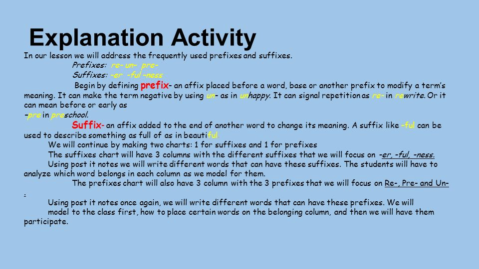 another word for participate