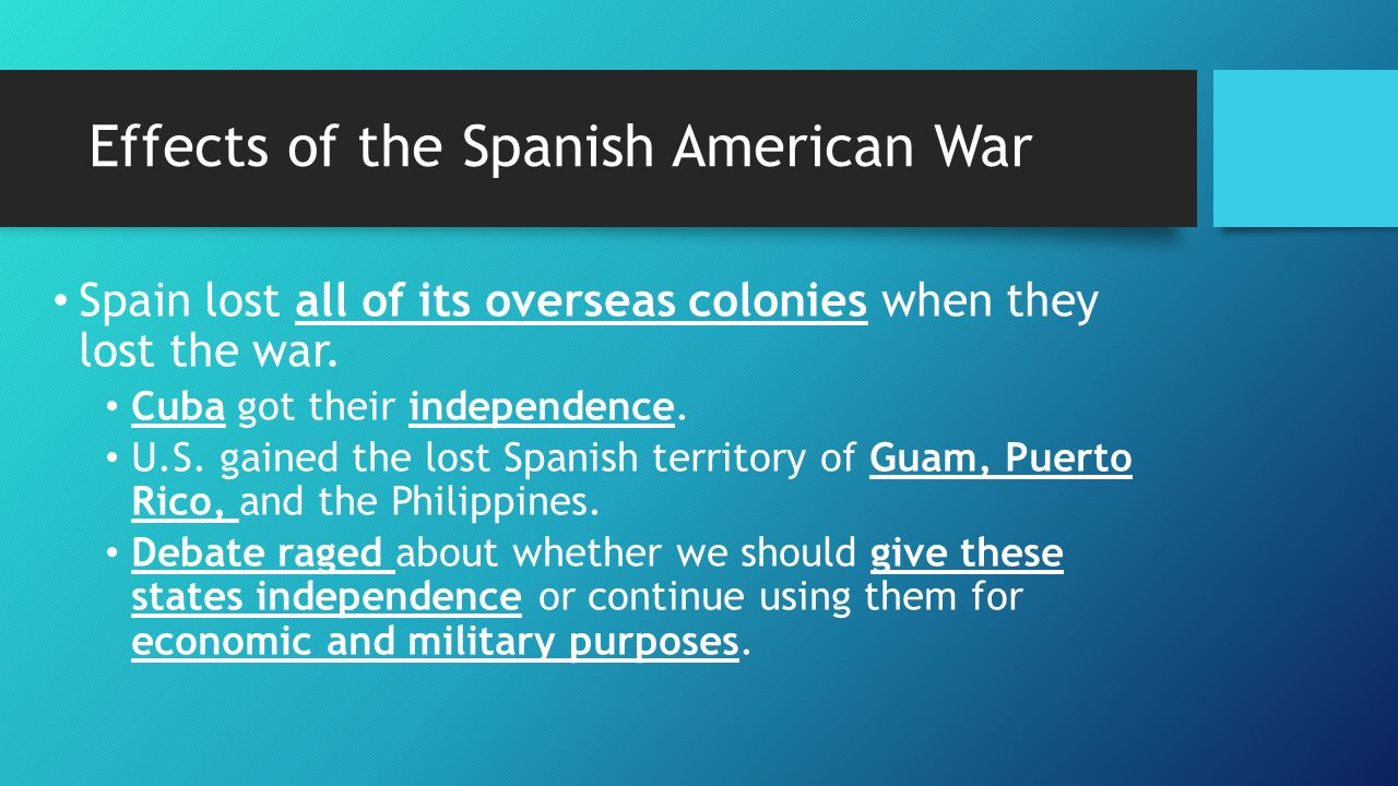 the socio economic effects of the american revolution It paved the way for dramatic economic and social change `the american  revolution shattered the old colonial system'5 it was more than simply an  the  end of the war had another impact in the colonies: it removed the threat of french .