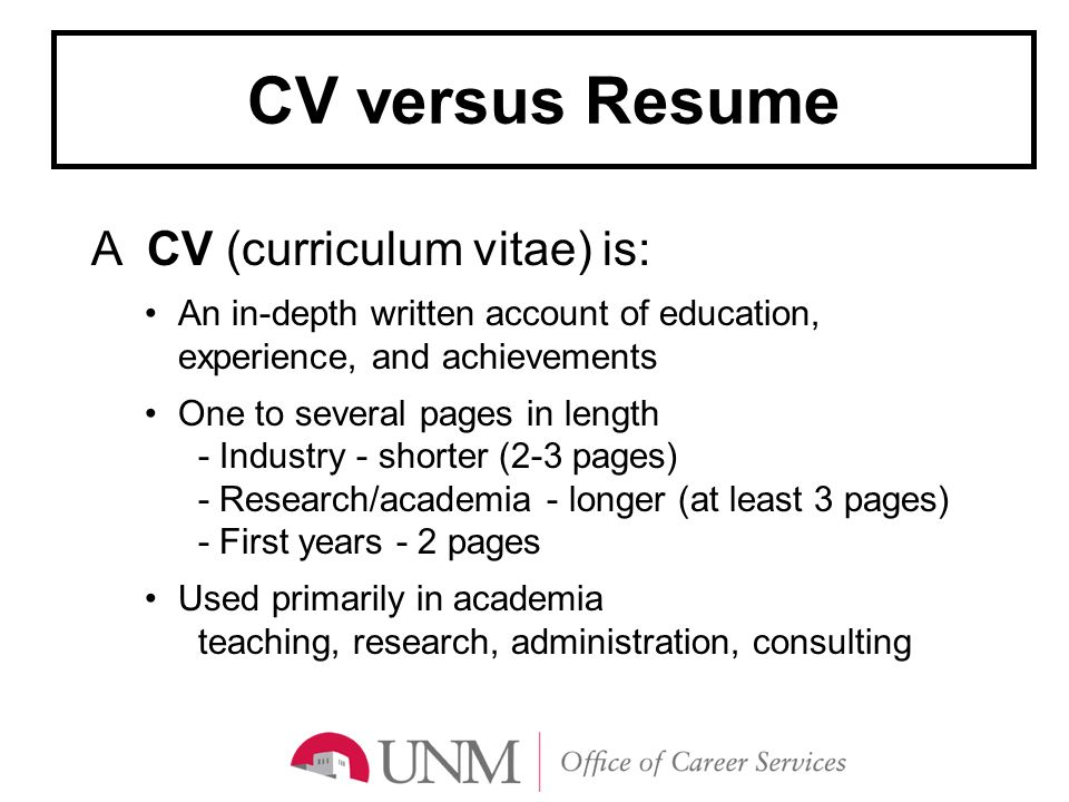Resume CV Cover Letter  free downloads fax covers sheets free     Change Cv Format Online Free Our