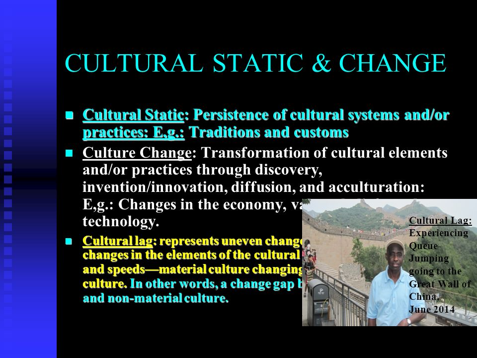 elements of culture in sociology pdf