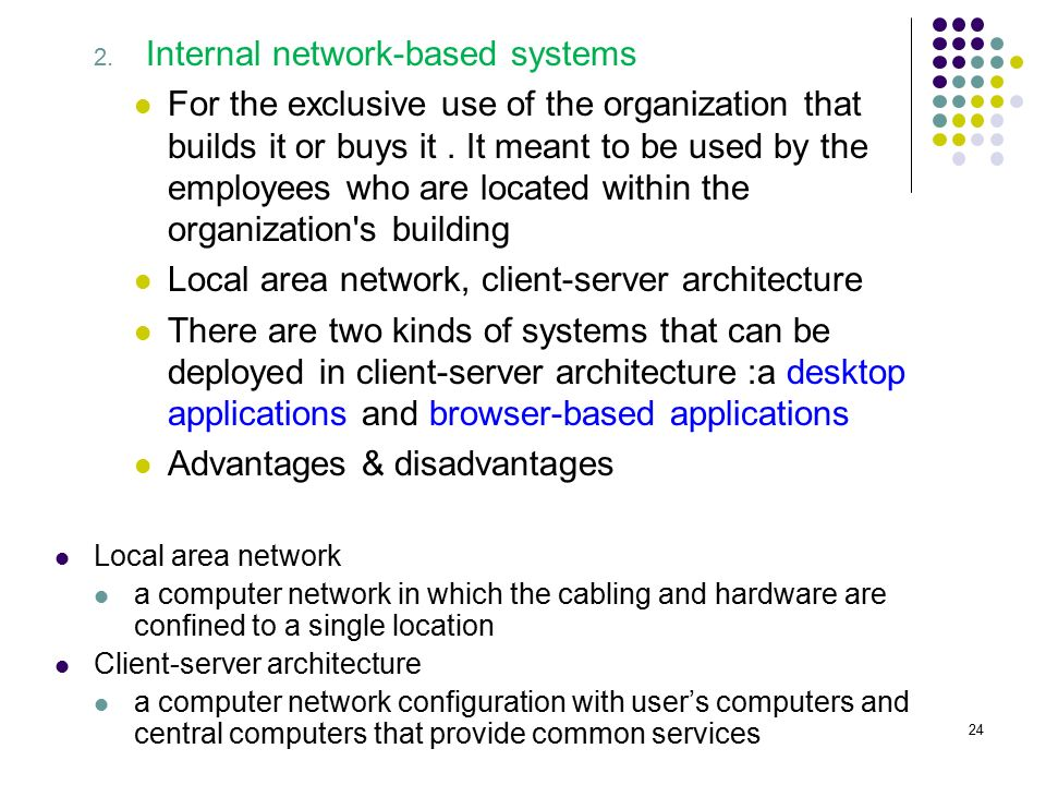 client server and single subject area Gli standard #21 – standards for client-server systems  over a wide area  network (wan) whereby a server in one location supports  no affect on  approved game or monetary outcome, shall not be subject to these.