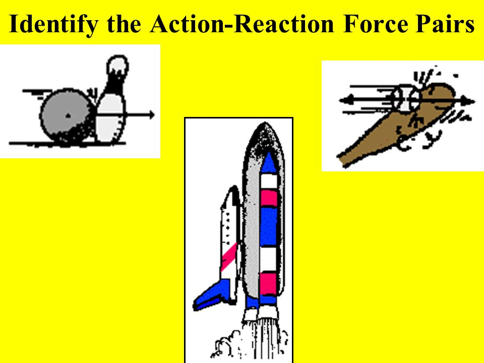 download Object Relations Theory and